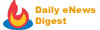 Daily eNews Digest