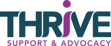 Thrive Support & Advocacy to Host 37th Annual Forrest Memorial Road Race @ Wayside Athletic Club