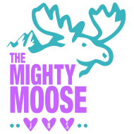 Mighty Moose 5k Fun Run to support ovarian cancer research